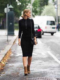 trendy boots of fall 2020 fashionmakestrends