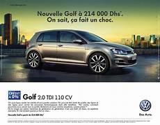 volkswagen promotion et offres des volkswagen au maroc