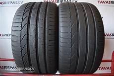 tires pirelli p zero 295 35 r20