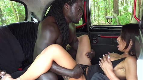 Indian Taxi Sex