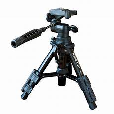 Puluz Pu3001 Mini Pocket Tripod Monopod by Top 5 Best Mini Tripods Heavy