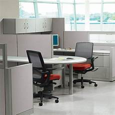 home office furniture suppliers abound furniture corporate office design classroom