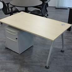 Bureau Knoll