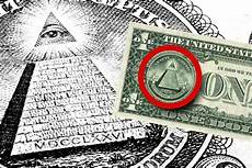 what is the illuminati 10 secrets the illuminati don t want you to