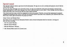auto repair manual online 1994 mercedes benz e class engine control 1994 mercedes benz s500 s600 w140 owners manual