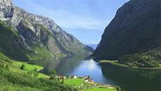 Sognefjord In A Nutshell Unesco Fjord Tour