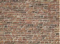 mauern mit alten backsteinen brick levi s levi s gastrolounge restaurant and bar