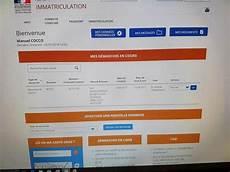 Forum 60 Millions De Consommateurs Consulter Le Sujet