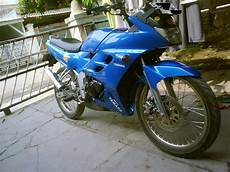 Yamaha Touch Modif by Gallery Pictures Motorbike Yamaha Touch 125