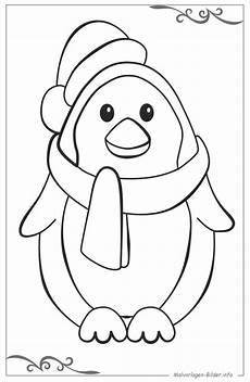 Malvorlagen Pc Ausmalen Pinguine Malvorlagen Kostenlos Am Computer