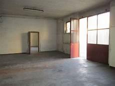 immobiliare san marco pavia san marco immobiliare categoria magazzino deposito