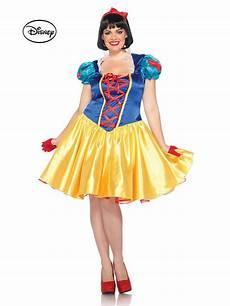 costume disney snow white plus size disney costume wholesale disney