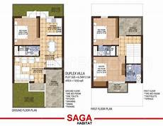 indian duplex house plans with photos 900 sq ft duplex house plans in india arts duplex house