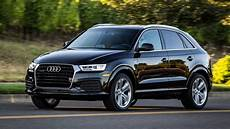 2016 audi q3 2 0t quattro review rating pcmag