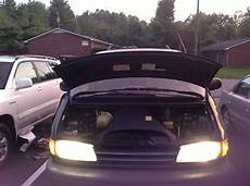 automobile air conditioning repair 1997 toyota previa lane departure warning purchase used 1997 toyota previa le mini passenger van 3 door 2 4l in johnson city tennessee