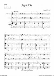 easy christmas alto saxophone cello sheet music songs