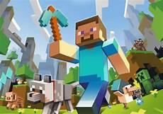 Wallpaper Wallpaper Minecraft 3d Untuk Hp
