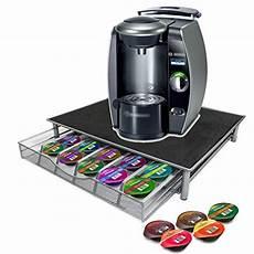 kaffee kapselhalter dolce gusto 187 preissuchmaschine de