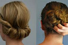nice easy hairstyles for long hair hairstyle for women man