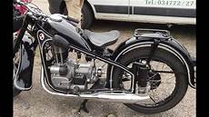 ddr ifa emw r35 oldtimer classic bike motorcycle kraftrad
