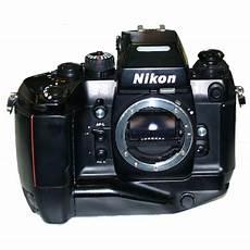 펌 니콘 대표 필름 카메라 들의 제원입니다 fm2 f3 f801 f90 f4 네이버 블로그
