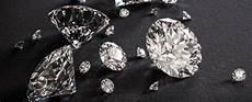 comment investir dans le diamant pme bourse fr