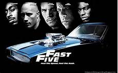 fast and furious 5 fast five wallpapers 2011