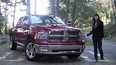 2010 dodge ram 1500 walkaround youtube