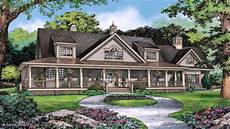 house plans one story one story ranch style house plans with wrap around porch
