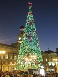 weihnachten in spanien viola s plaudersofa weihnachten in spanien teil 2