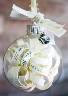 Gift For Newly Weds