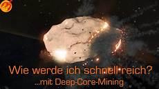 Wie Werde Ich Reich In Elite Mining