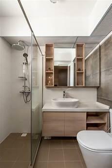 Small Bathroom Ideas Kerala by Modern Interior Design That Fully Embrace Grain