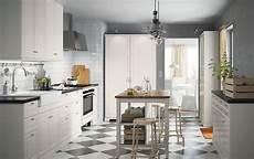 cuisine ikea photo 107906 progetti 3 modi di vivere la cucina open space