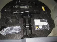 kit anti crevaison volkswagen outils pour cabochons peugeot 3008 forum forum peugeot