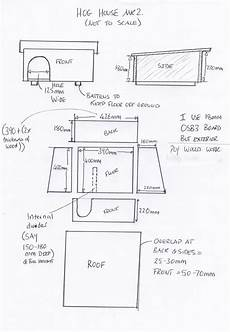 hedgehog house plans build a hedgehog house littlesilverhedgehog