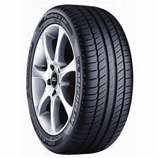 michelin primacy hp 215 45r17 87w summer tire