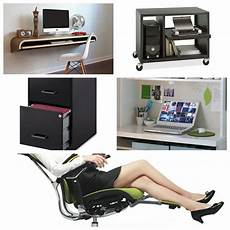 space saving home office furniture 5 space saving office furniture for small workspaces