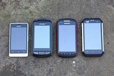 Bestes Outdoor Handy Im Test Handy Bestenliste