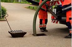 combien coute pour vider une fosse septique vider une fosse septique et r 233 aliser entretien