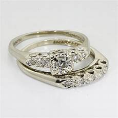 wedding rings shop 301 moved permanently