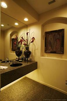 bathroom decorating ideas for 48 bathroom interior ideas with flowers and plants ideal for summer