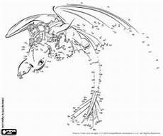 Dragons Malvorlagen Zum Ausdrucken Quiz Malvorlagen Ohnezahn Der Drache Hicks In Den Neuen
