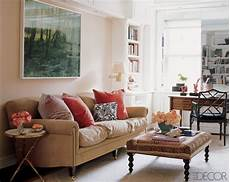 create a living room desk nook home office decorating