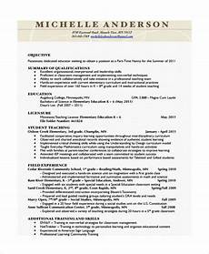 sle nanny resume template 6 free documents download in pdf word