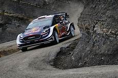 Tour De Corse Wrc 2018 Tour De Corse 2018 Preview Time For Tarmac