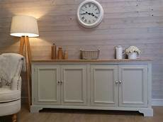New Solid Pine Sideboard Kitchen Unit Shabby Chic