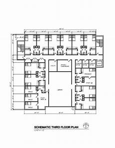 fraternity house floor plans fraternity house plans plougonver com