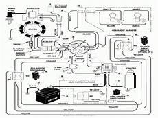 11 hp briggs and stratton wiring diagram briggs and stratton solenoid wiring diagram wiring forums