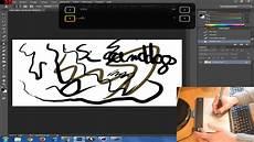 Tablette Graphique Intuos De Wacom
